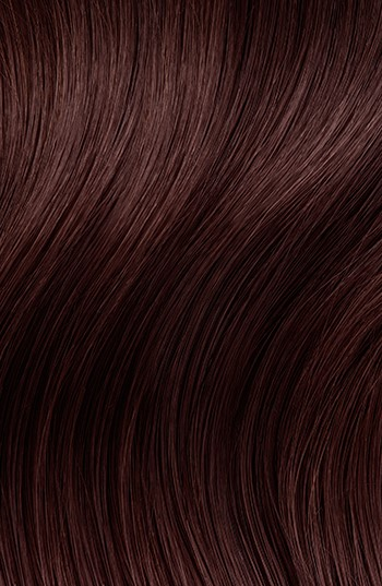 herbatint hair color gel 5m light mahogany chestnut independent beauty supply. Black Bedroom Furniture Sets. Home Design Ideas