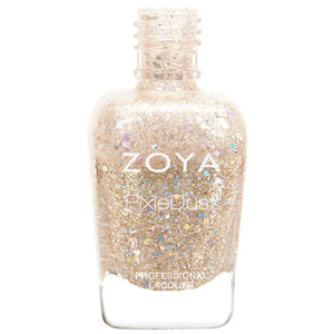 ZOYA_POLISH_BAR_450