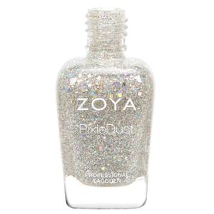 ZOYA_POLISH_COSMO_450