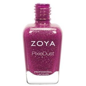Zoya_Nail_Polish_in_Arabella_450