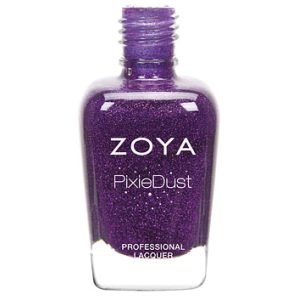 Zoya_Nail_Polish_in_Carter_450