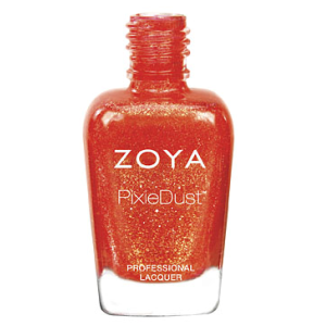 Zoya_Nail_Polish_in_Dhara_450