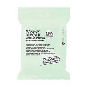 mur-oily-combination-skin comodynes