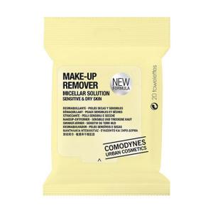mur-sensitive-dry-skin comodynes