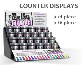 punky_color_counter1