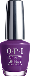 ISL43_PurpletualMotion_RGB_1