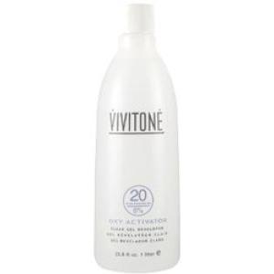 Vivitone Oxy 20