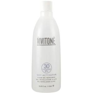 Vivitone Oxy 30