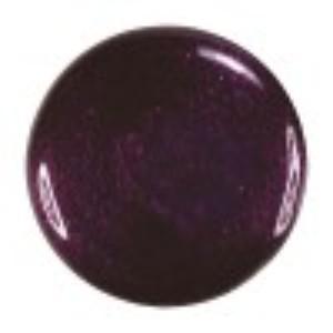 ZP575 JEM