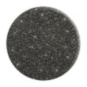 ZP656 DAHLIA