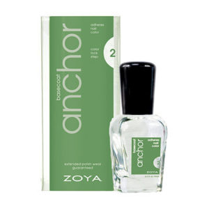 960384.Zoya_Anchor_Base_Coat_0z_450___400