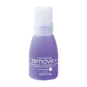 Remove_Plus_Nail_Polish_Remover_450___400
