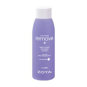 Zoya_Remove_Plus_Nail_Polish_Remover_2oz_450___400