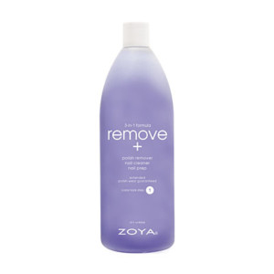 Zoya_Remove_Plus_Nail_Polish_Remover_32oz_450___400