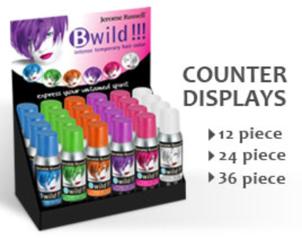 bwild_counter