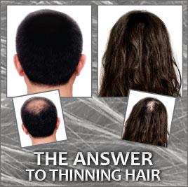 hct_gray_hair