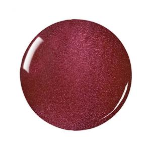 zp231-odeilia-blob-630×552