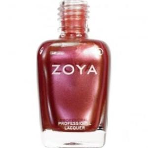 zp285-beyonce-nail-polish-beyonnce-14ml-zp285-p13680-77107_related