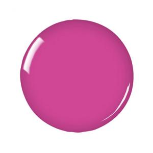 zp302-fergie-blob-630×552