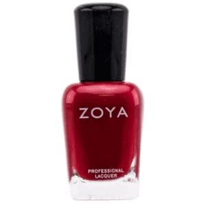 zp307-racquel-zoya-natural-nail-polish-racquel-zp307-207