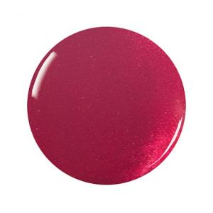 zp308-valentina-blob-630×552