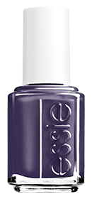 essie-859-under-the-twilight-collection-shade_resort_underthetwilight