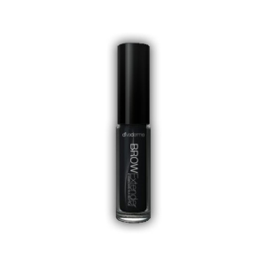 Brow Extender Dark 21_zoom