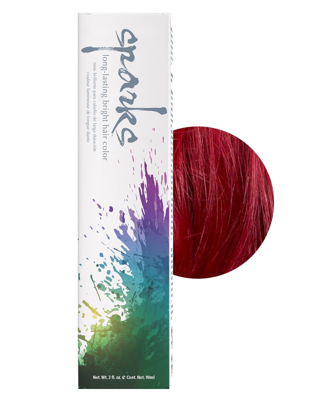 sparks-red-velvet-sparks_box_with_swatch_0000_red_velvet