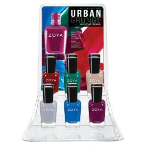 urban-grunge-creams-retail-display-12-pc