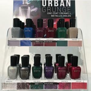 urban-grunge-ultimate-retail-display-36-pc-3387a0e861f360d6cbfacb43e4ac6378