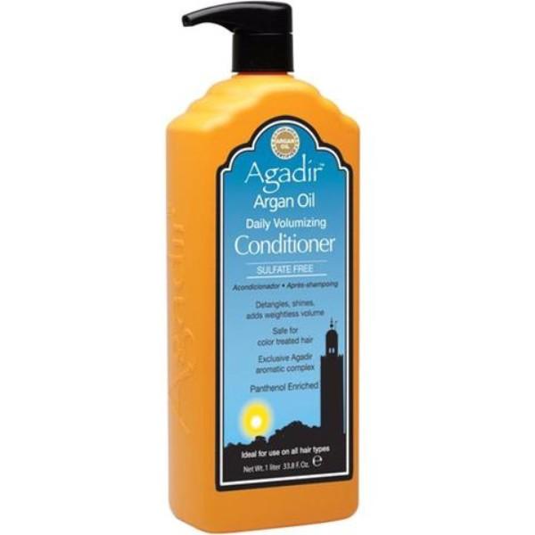 Agadir Argan Oil Daily Volumizing Conditioner 33.8 OZ
