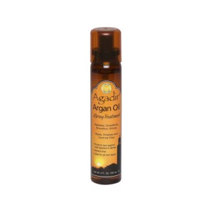 Agadir Argan Oil Spray Treatment 9.1 ML