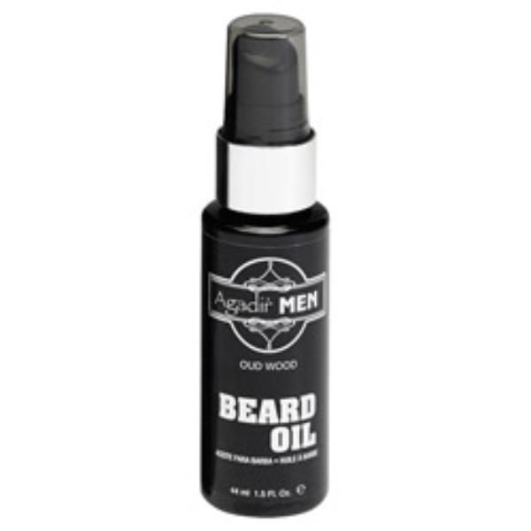 AgadirMEN Beard Oil 1.5 OZ